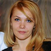 Наталья Бунак on My World.