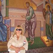 Наталья Квасникова on My World.