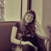 Наталья Коссова on My World.