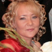 Natalia Евдокимова on My World.