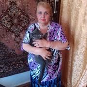 Наталья Гамбаева on My World.