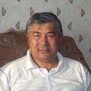 Ирек Рахметов on My World.