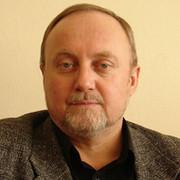 Николай Клюшкин on My World.