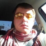 Петр _ on My World.