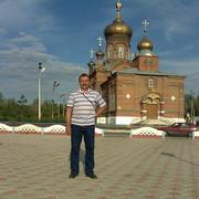 Сергей Обласов on My World.