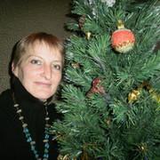 Оксана Гуськова(Асмолина) on My World.