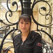 Оксана Зеленюк on My World.