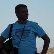 Олег Филиппенков on My World.