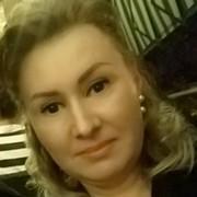 Олеся Алаева on My World.