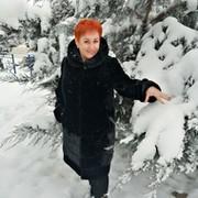 Ольга Гусева on My World.
