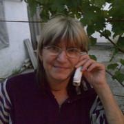 Елена Олиярник on My World.