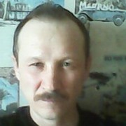 Олег Васичкин on My World.