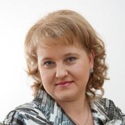 Ольга  Корчагина on My World.