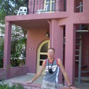 Олег П@нёв on My World.
