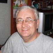 Анатолий Петюренко on My World.