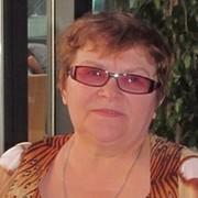 Валентина Подкорытова on My World.