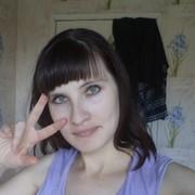 Анна Полукеева on My World.