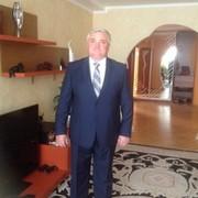 Сергей Пырин on My World.