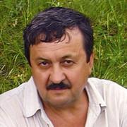 Николай Гануш on My World.