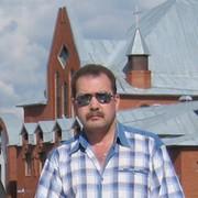 Ренат Хазиханов on My World.