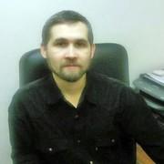 Андрей Добрынин on My World.