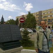 Олег Ращупкин on My World.