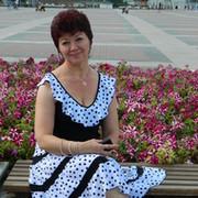 Римма Масленникова on My World.