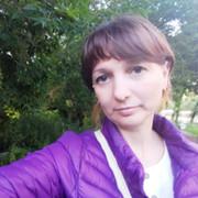 Маргарита Колодко on My World.