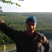 Евгений DGoni on My World.