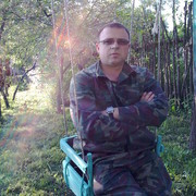 Алексей Рожков on My World.