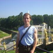 Олег Рыков on My World.
