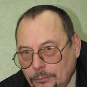 Кирилл Розов on My World.