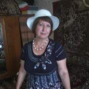 Мадина Салимова on My World.
