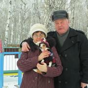Борис Кулиш (P) on My World.
