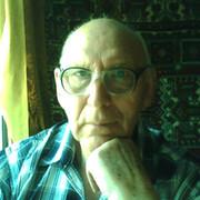 Александр Гордилковский on My World.