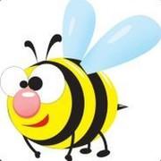 пчелка жужаловна on My World.