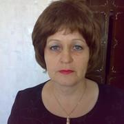Наталья Сединкина on My World.