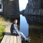 Дмитрий Селиванов on My World.
