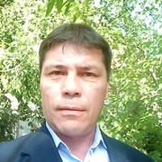 Виктор Серебренников on My World.