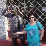 Ирина Середенко on My World.