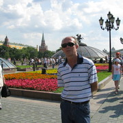 Сергей  Алаторцев on My World.