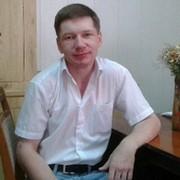 Сергей Викулов on My World.