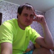 Сергей Голиков on My World.