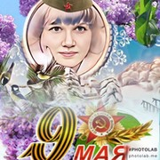 Лариса Чугунова on My World.