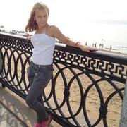 Ирина Шаронина on My World.