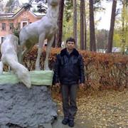 Сергей Щербинин on My World.
