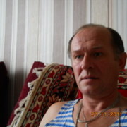 Владимир Шендо on My World.