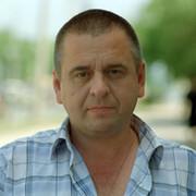 Юрий Шиндяпин on My World.