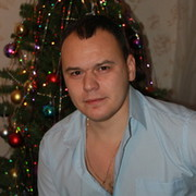 Александр Рыбачев on My World.