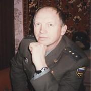 Сергей Симанов on My World.